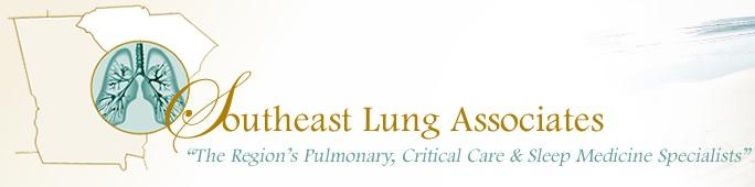 Southeast Lung Associates