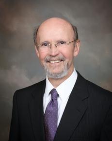 James Meadows III MD