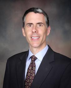 Michael Mullins MD