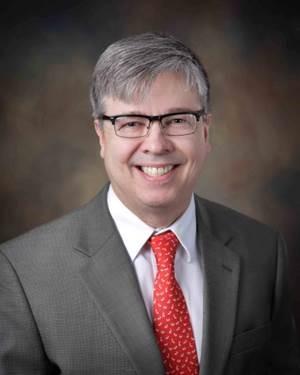 Gifford Lorenz MD