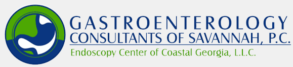 Gastroenterology Consultants of Savannah, PC