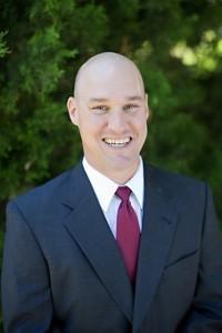 Travis Wiggins MD