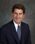 Richard Mazo, MD