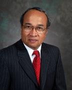 Samuel Torres, MD