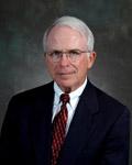 Stephen Michigan, MD