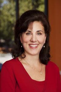 Giselle Rosinia, MD