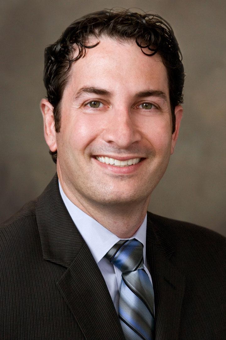 Michael Cohen DO