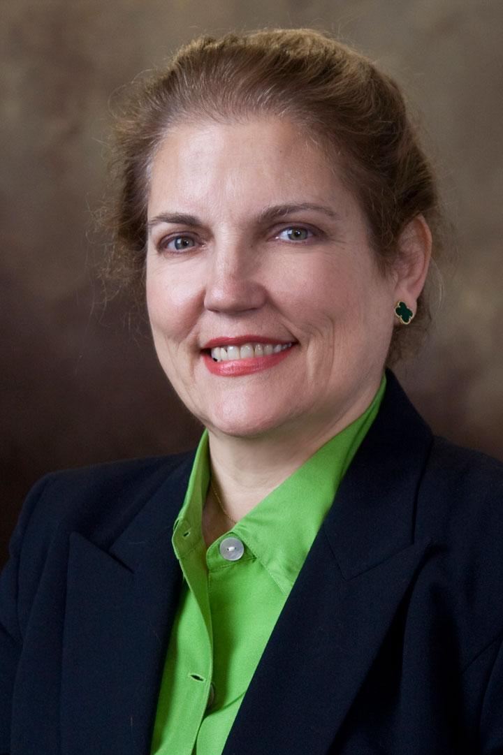Stephanie Croll MD