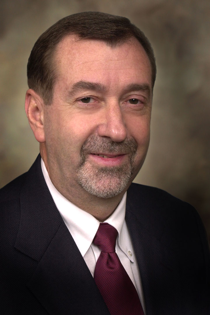Robert Grant MD