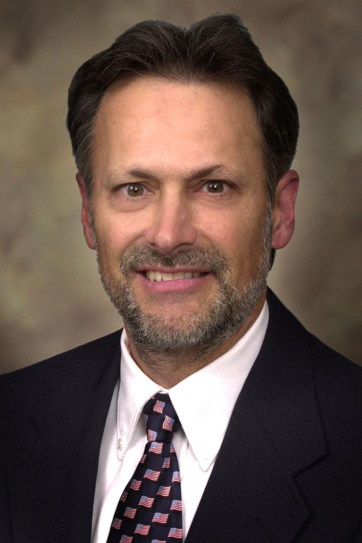 Douglas Hanzel MD