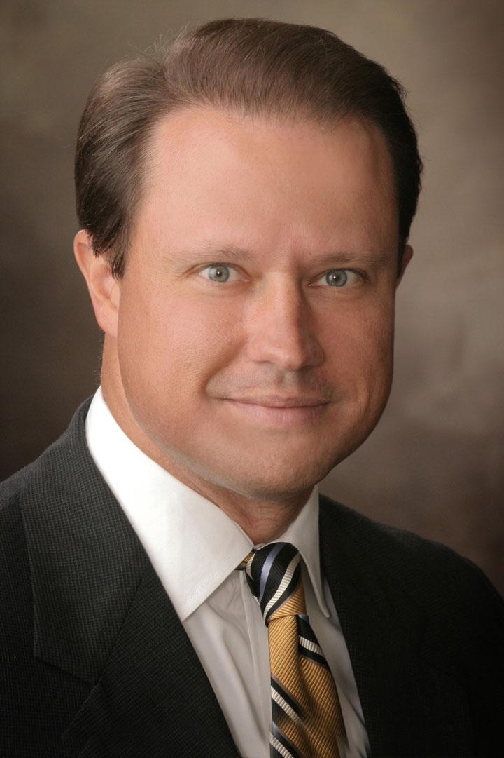 Richard Hightower Jr. MD