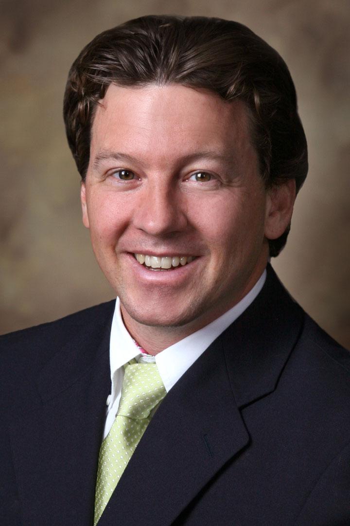 Scott McGlynn MD