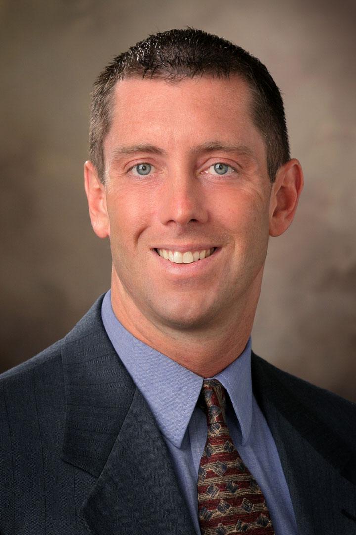 David Mozer MD