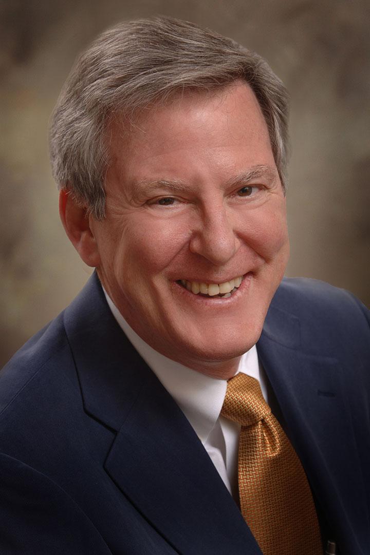 Theodore Geffen MD