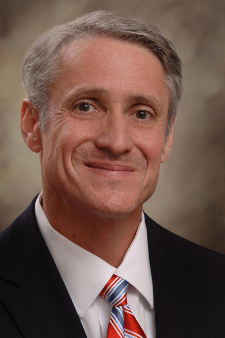 Robert Weeks MD