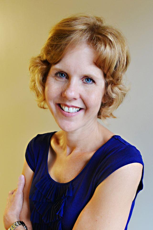 Linda Winders, MD