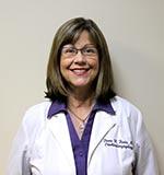 Diane Davis MD