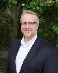 Erik Bernstein MD