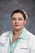 Kristin Nelson MD