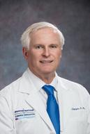 William Darden MD