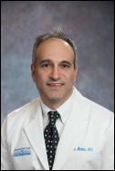 Anthony Avino MD