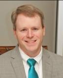 Andrew Michigan MD