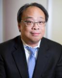 David Cheng MD