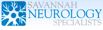 Savannah Neurology Specialists