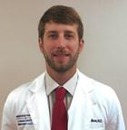 G. Taylor Ellison, MD