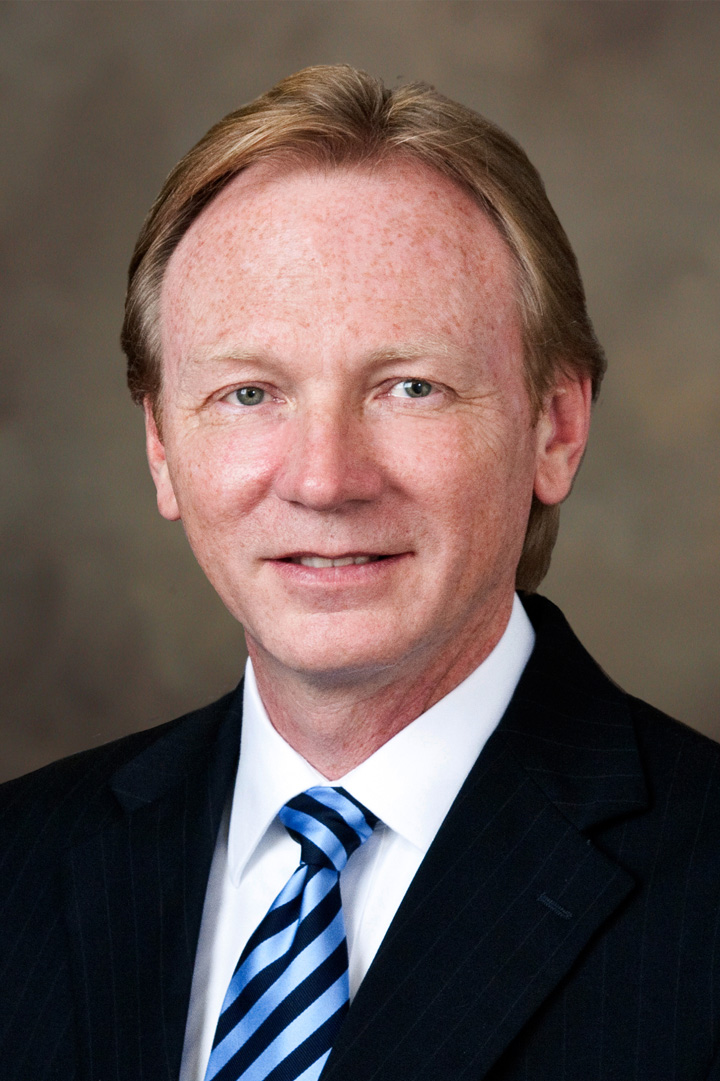 D. Keith Cobb, MD