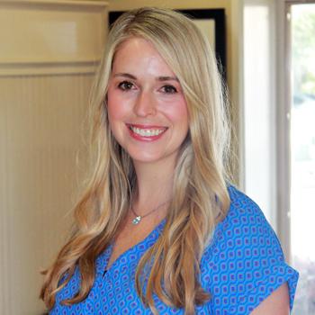 Kelsey Alexander, MD