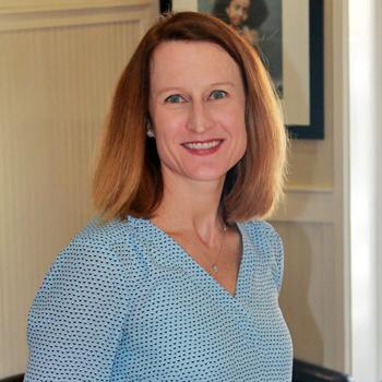 Melissa Behm, MD