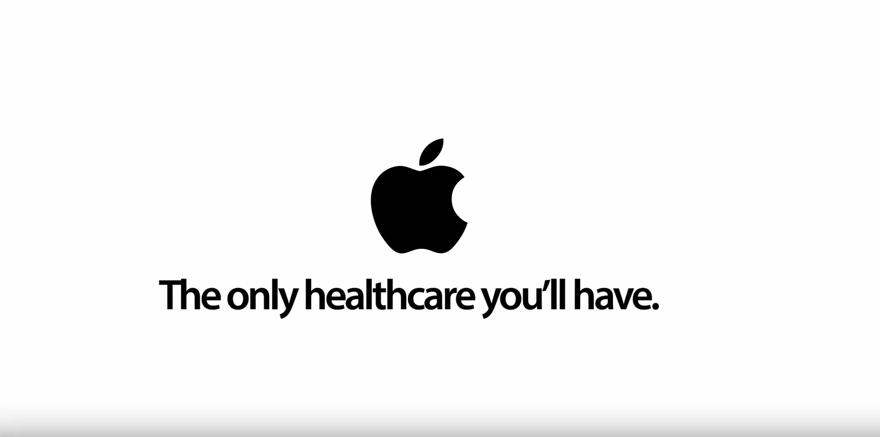 Apple-Healthcare.png