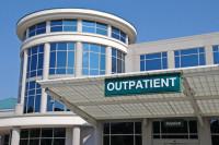 healthcare-changes-e1421019459633.jpg