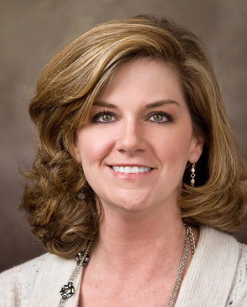 H. Elizabeth McIntosh, MD