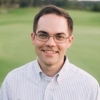 Richard Callan, MD