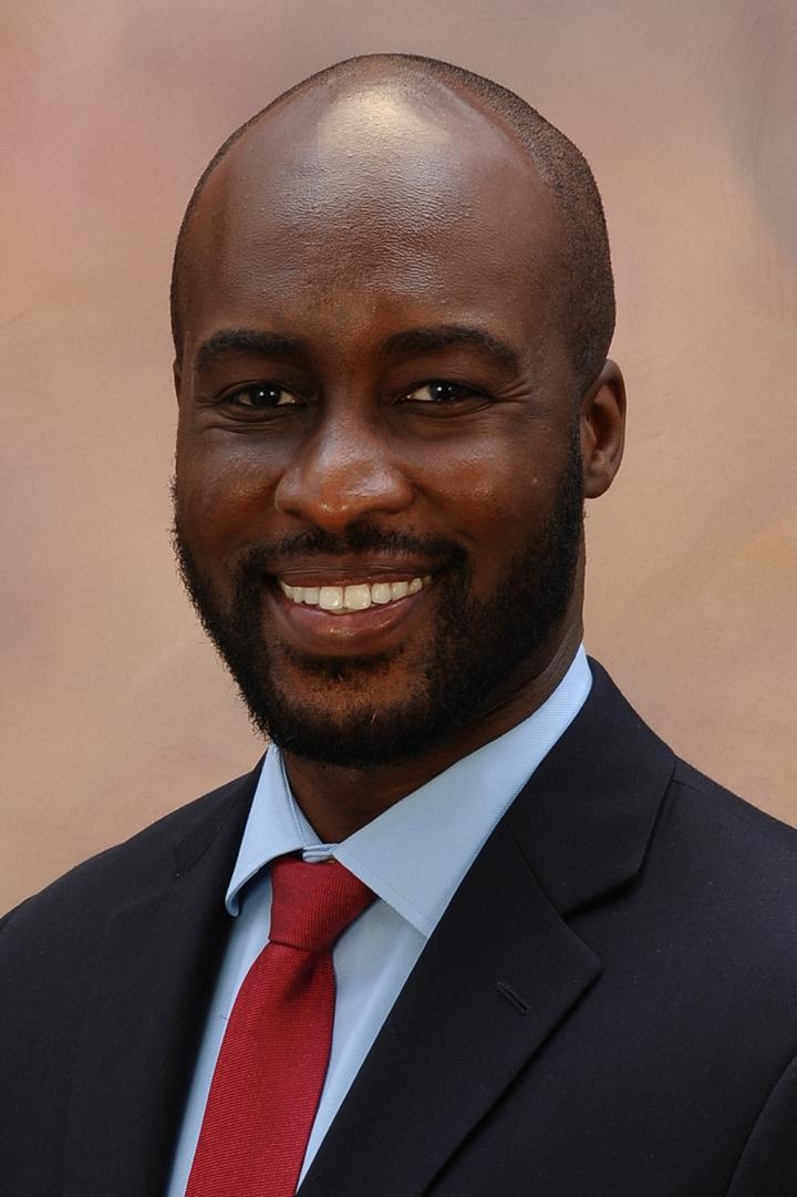 Akinniran Abisogun, MD