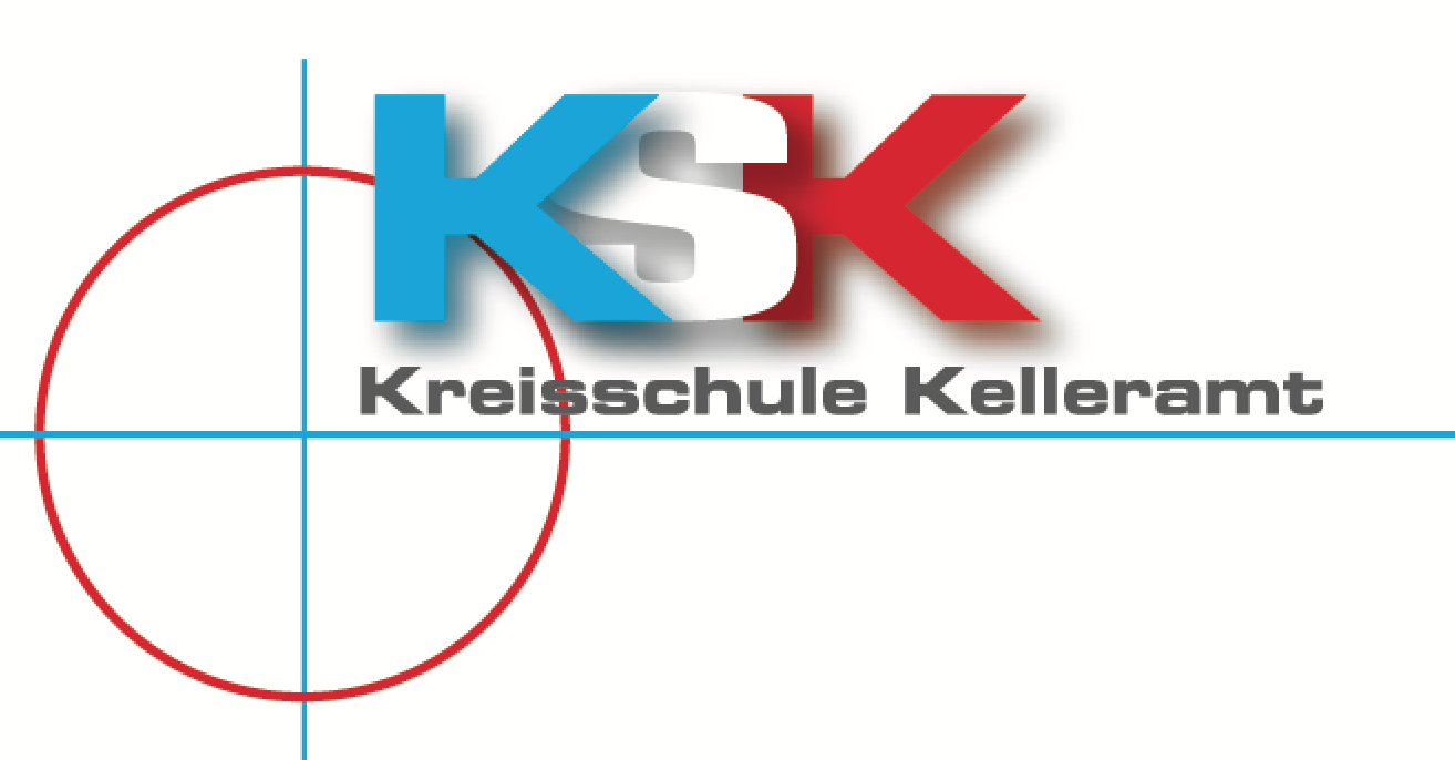 Kreisschule Kelleramt.png