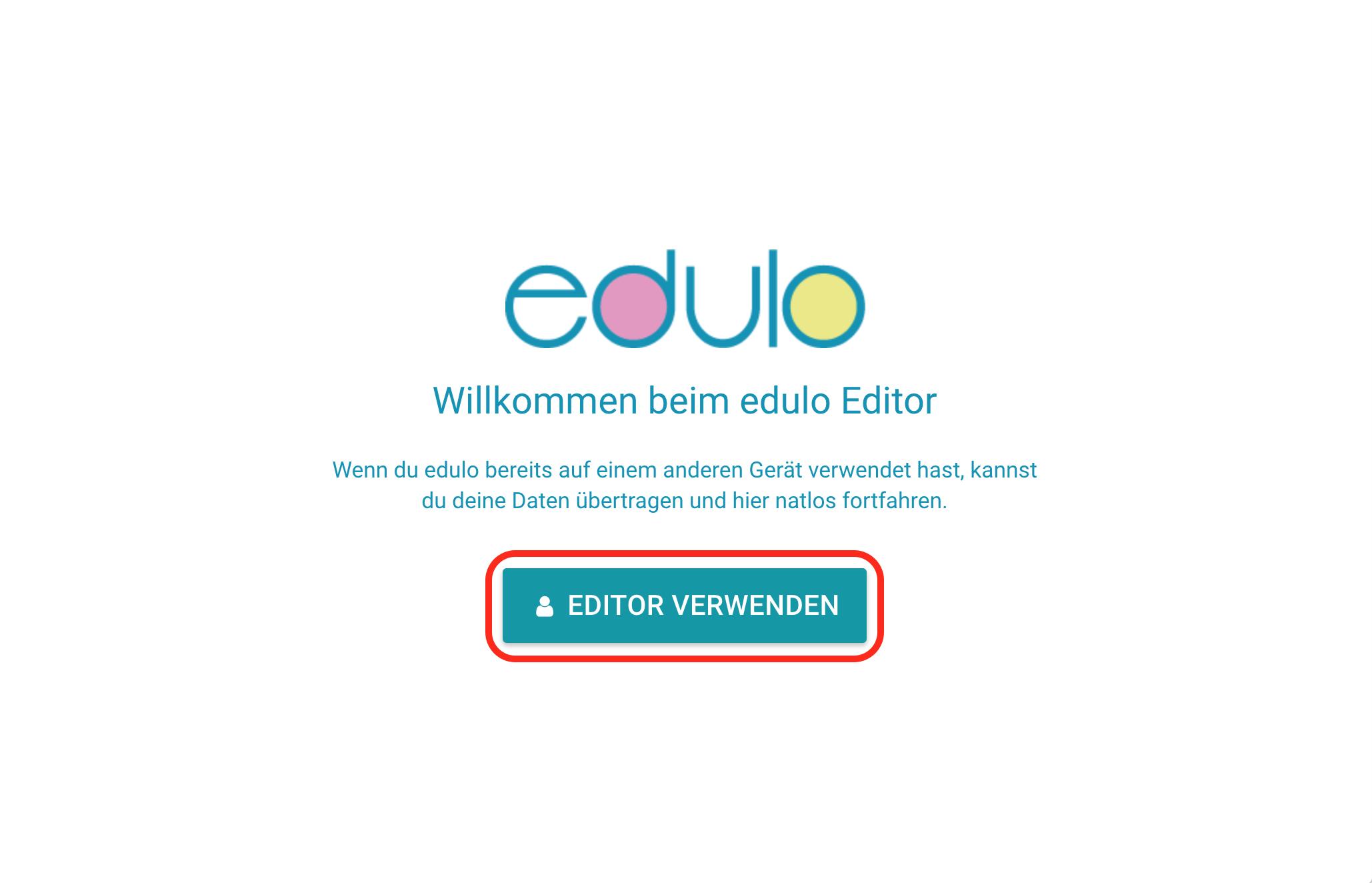 freemium_Aufgabensammlung_teilen.png