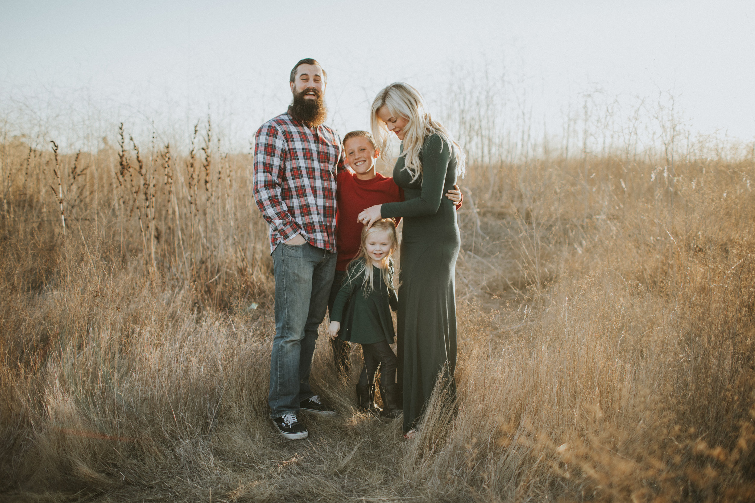 Lindsey family session (93 of 132).jpg
