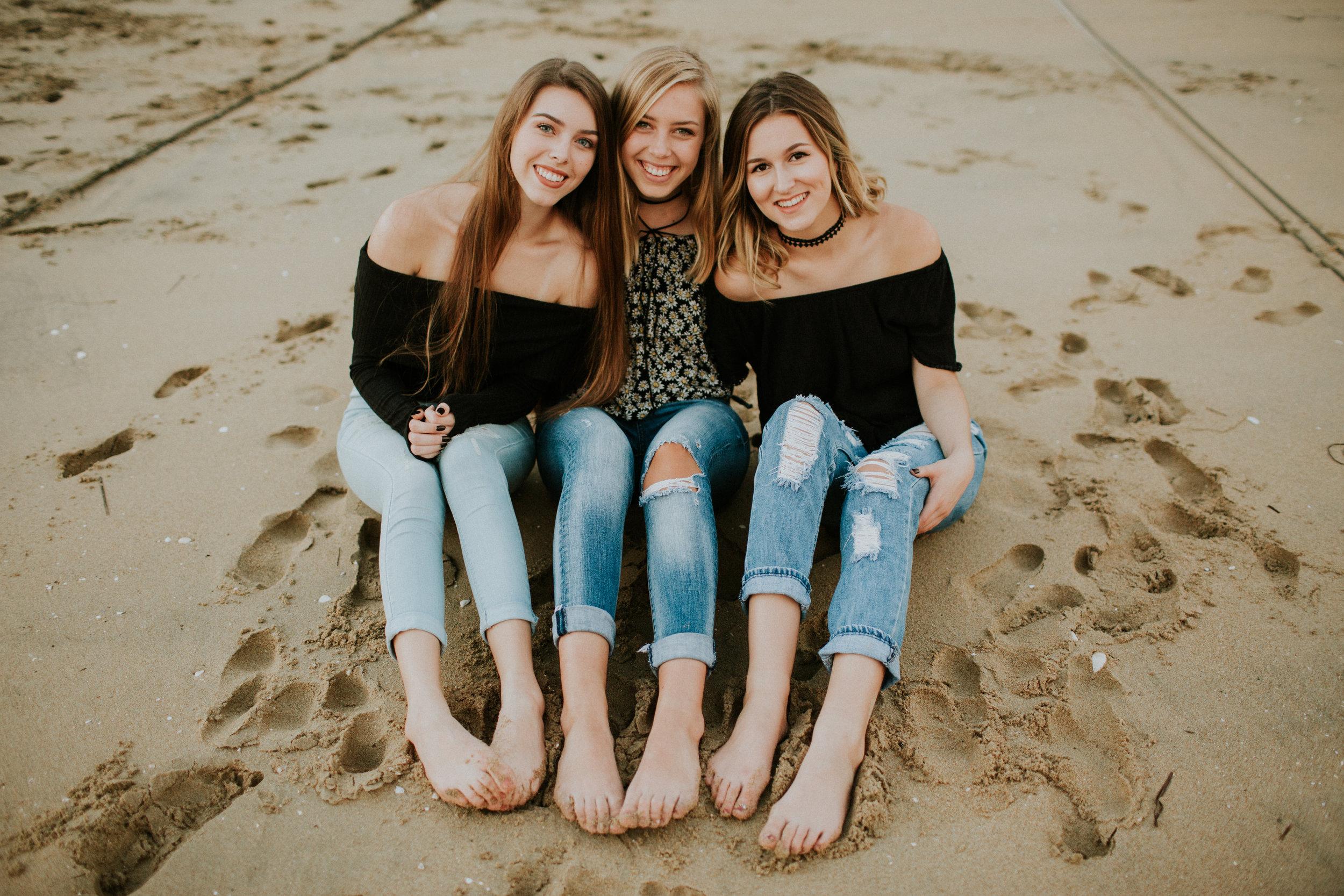 three girls (78 of 94).jpg