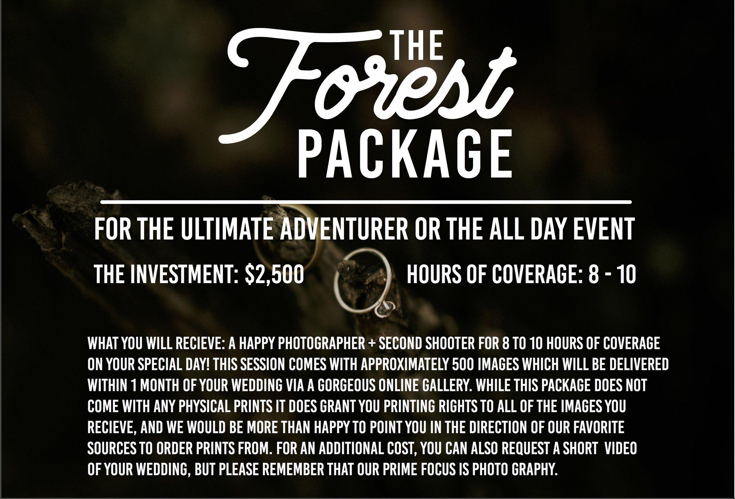 forestPackage.jpg