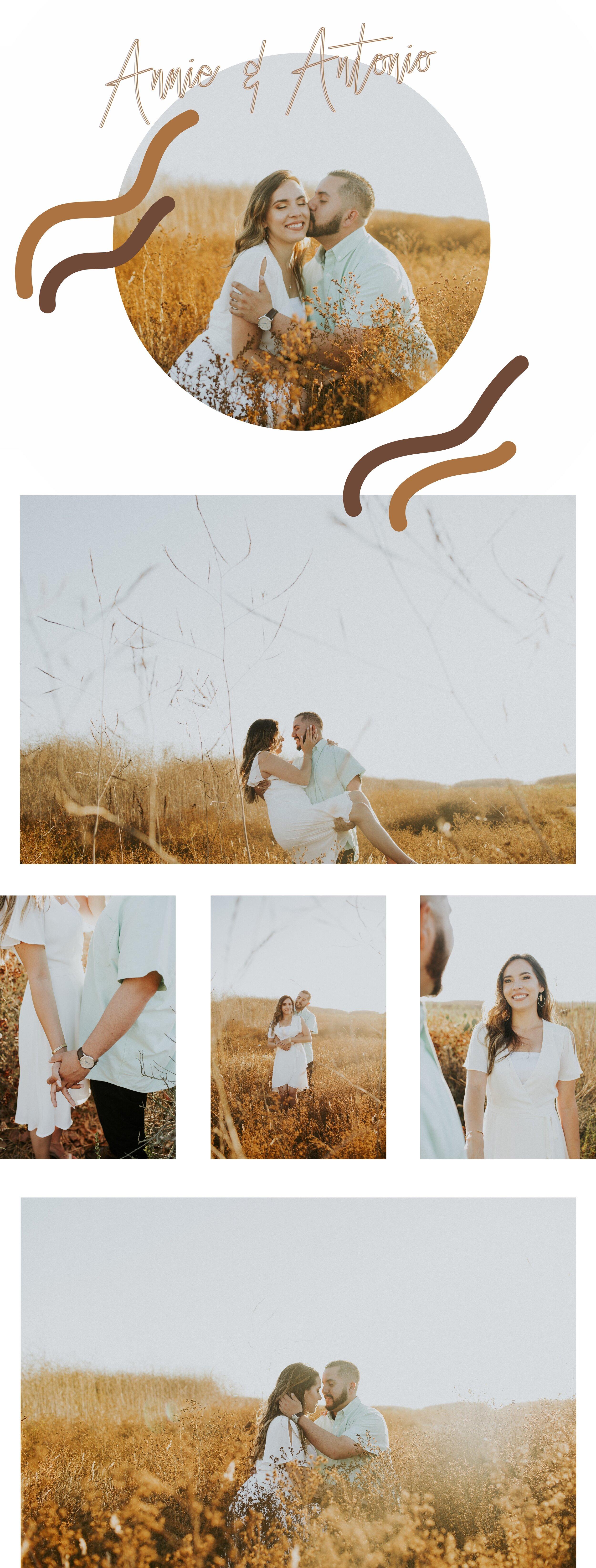 Annie + Antonio website.jpg