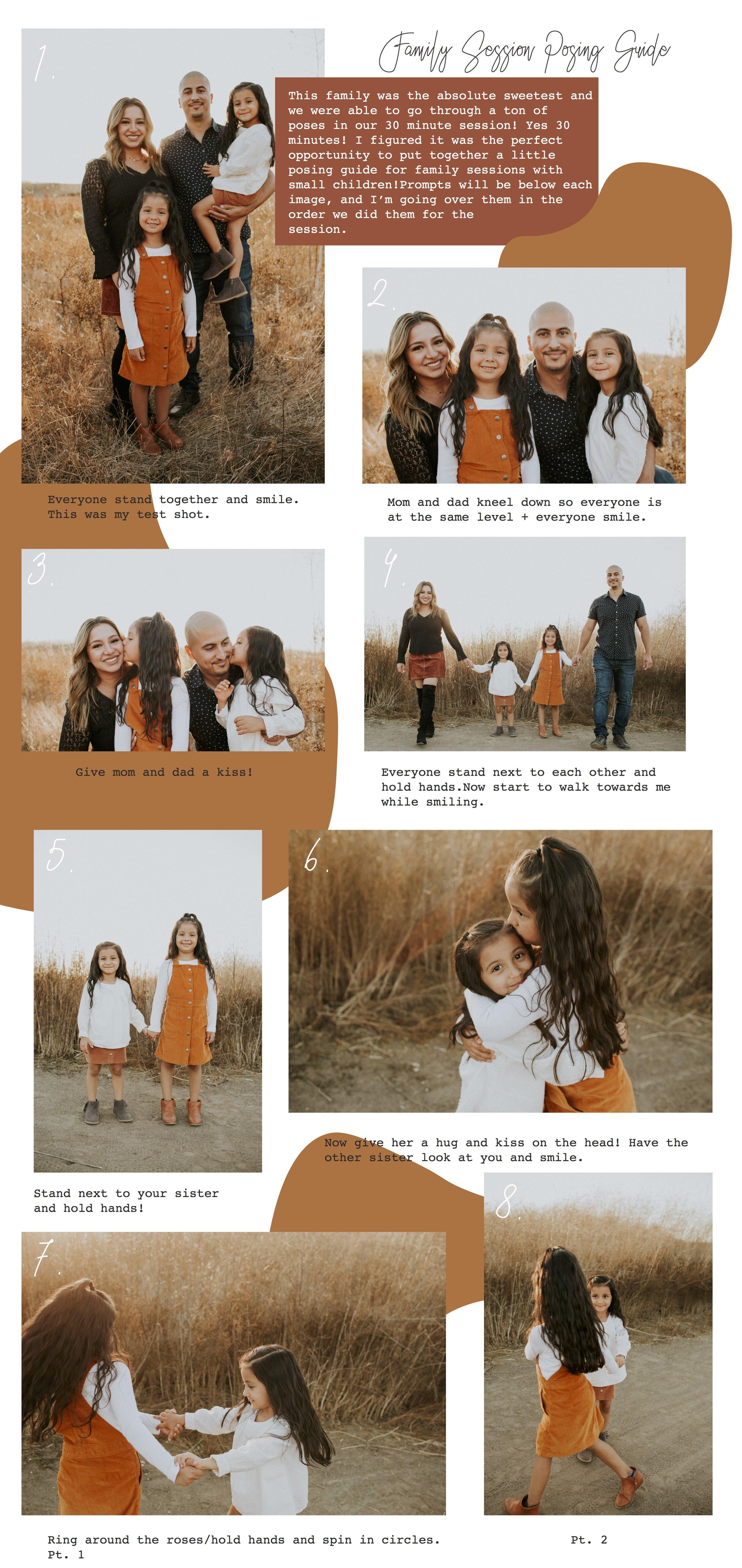 family session posing guide.jpg