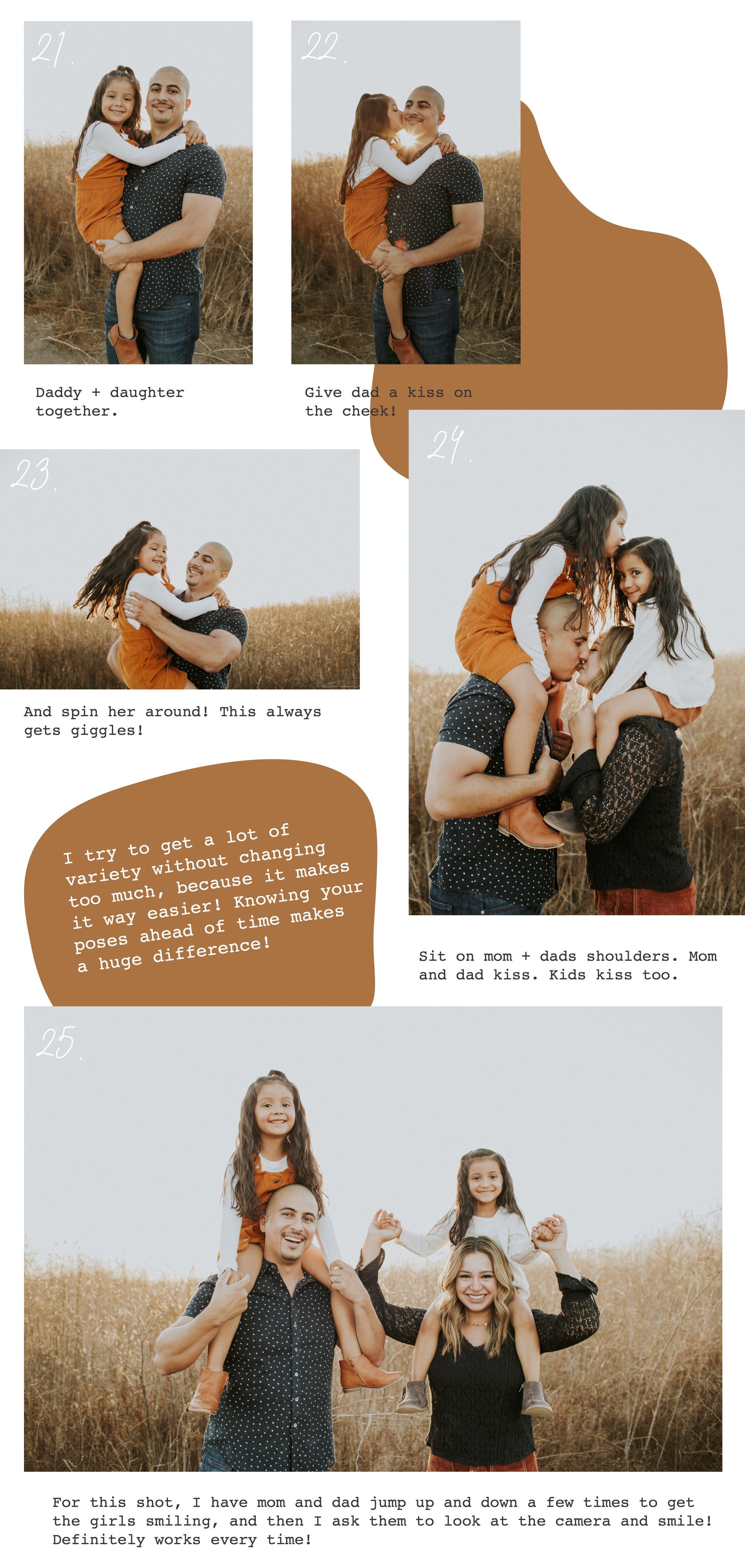 family session posing guide4.jpg