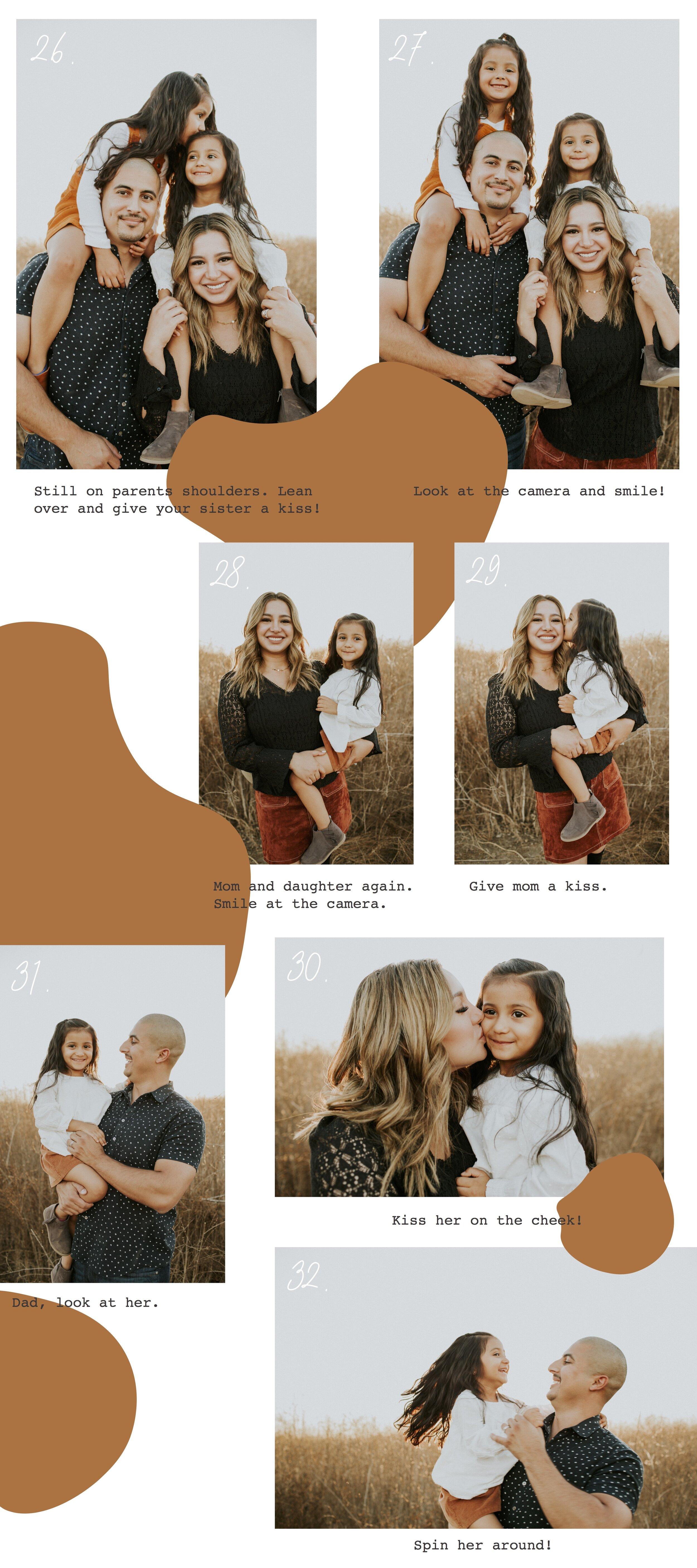 family session posing guide5.jpg