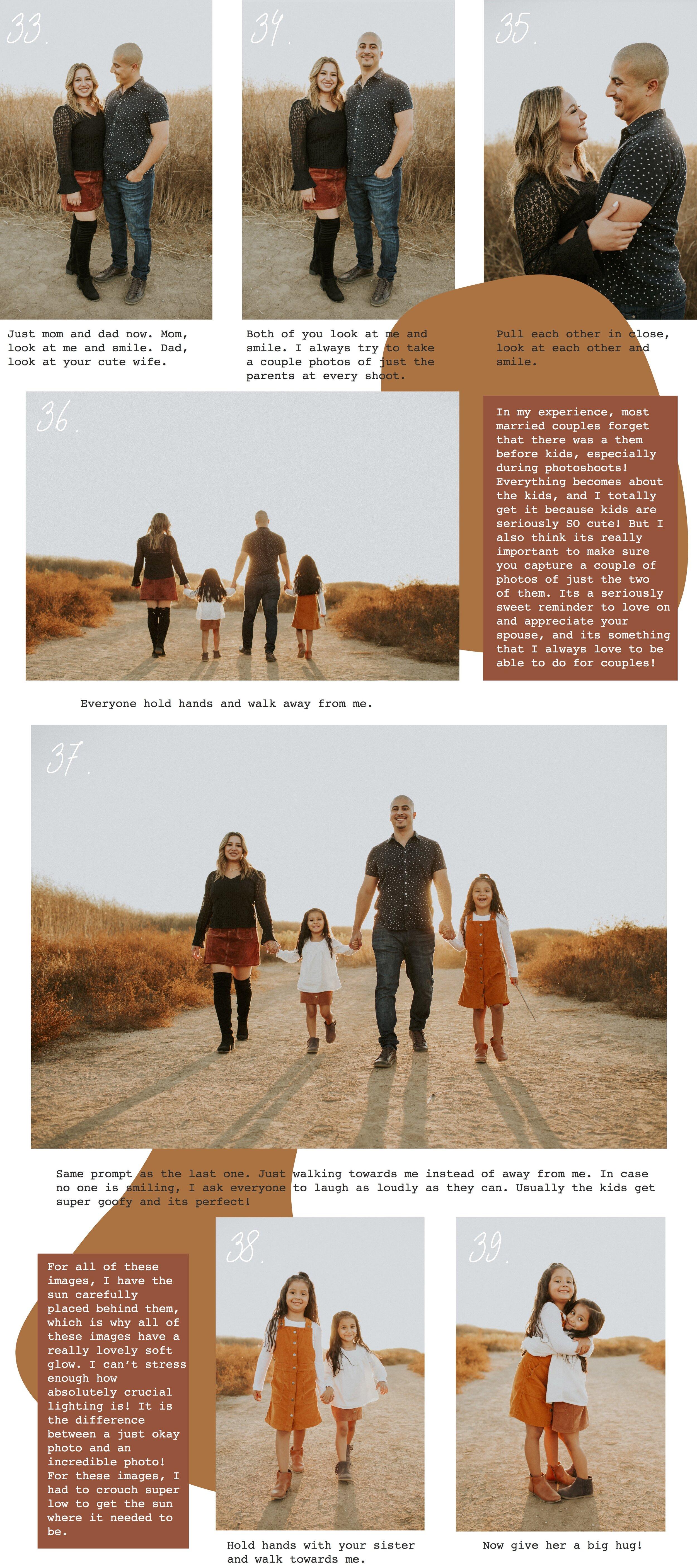 family session posing guide6.jpg