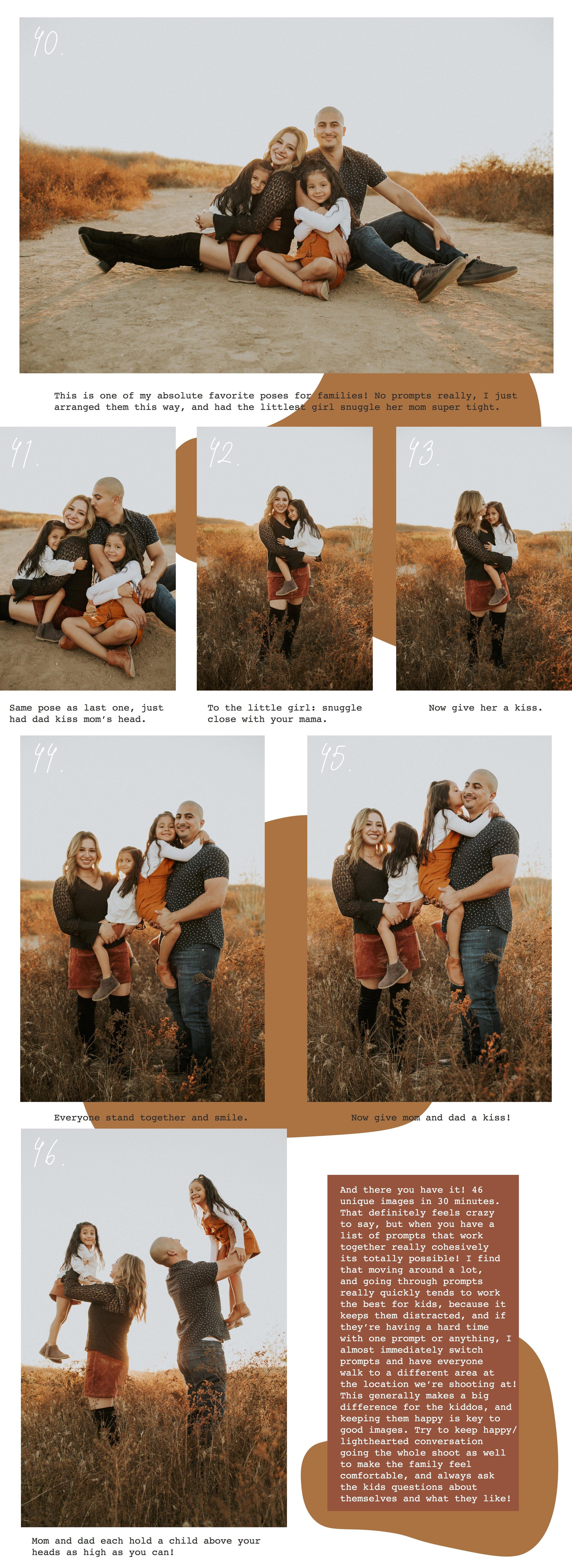 family session posing guide7.jpg