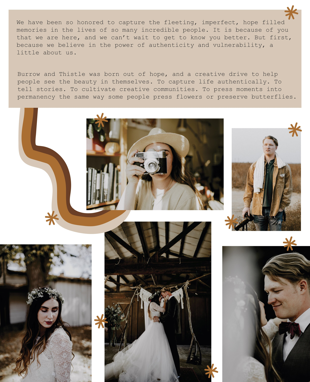 the creatives behind the lens2.jpg