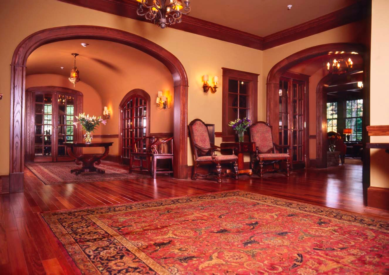 Tudor hallway.jpg